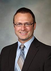 Daniel R. Kehler, M.D.