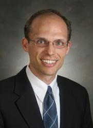 Nathan Munson, M.D.