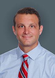 Adam Liss, M.D.