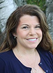 Beth Resch, APNP*